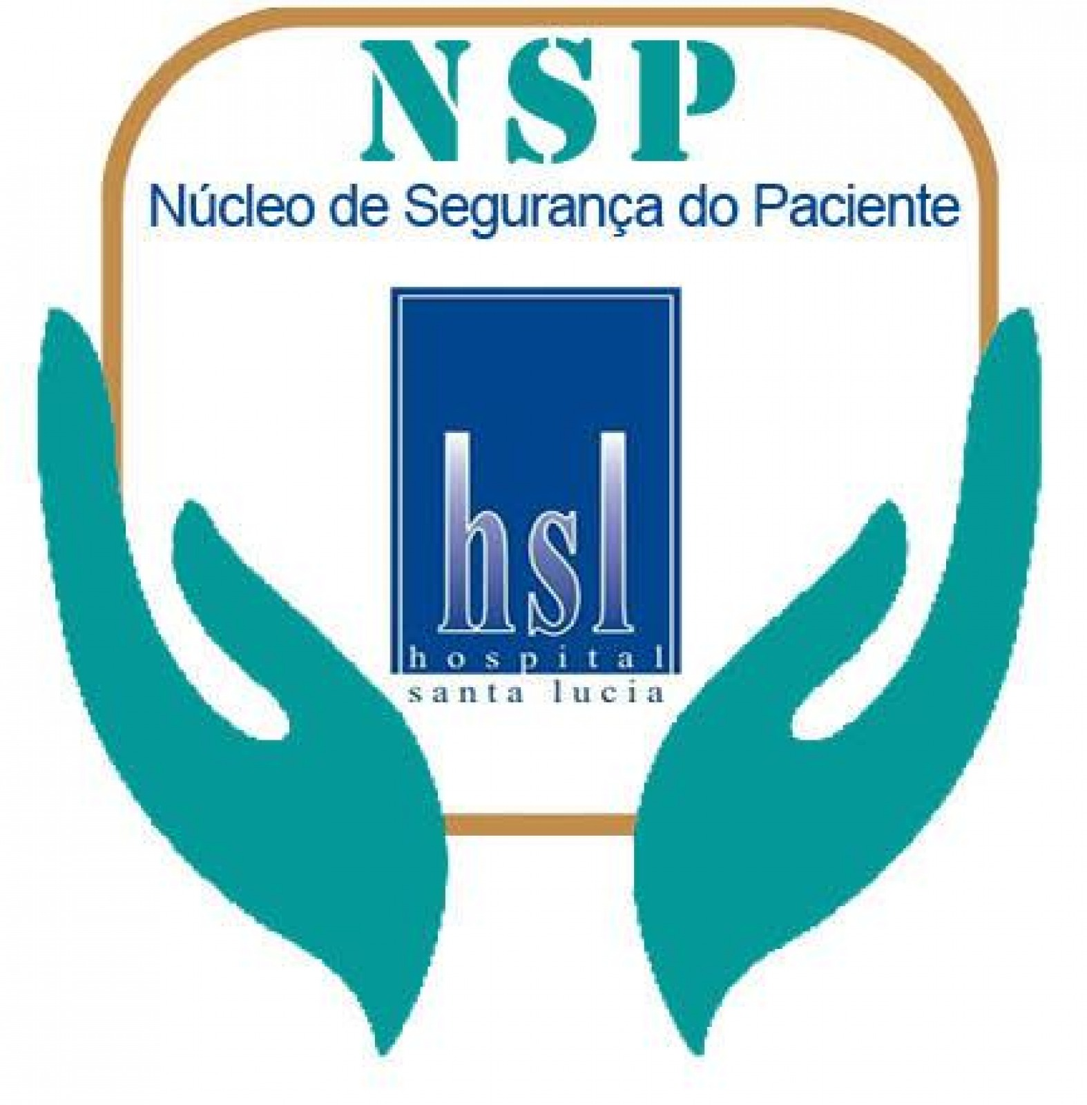 Núcleo de Segurança do Paciente - NSP