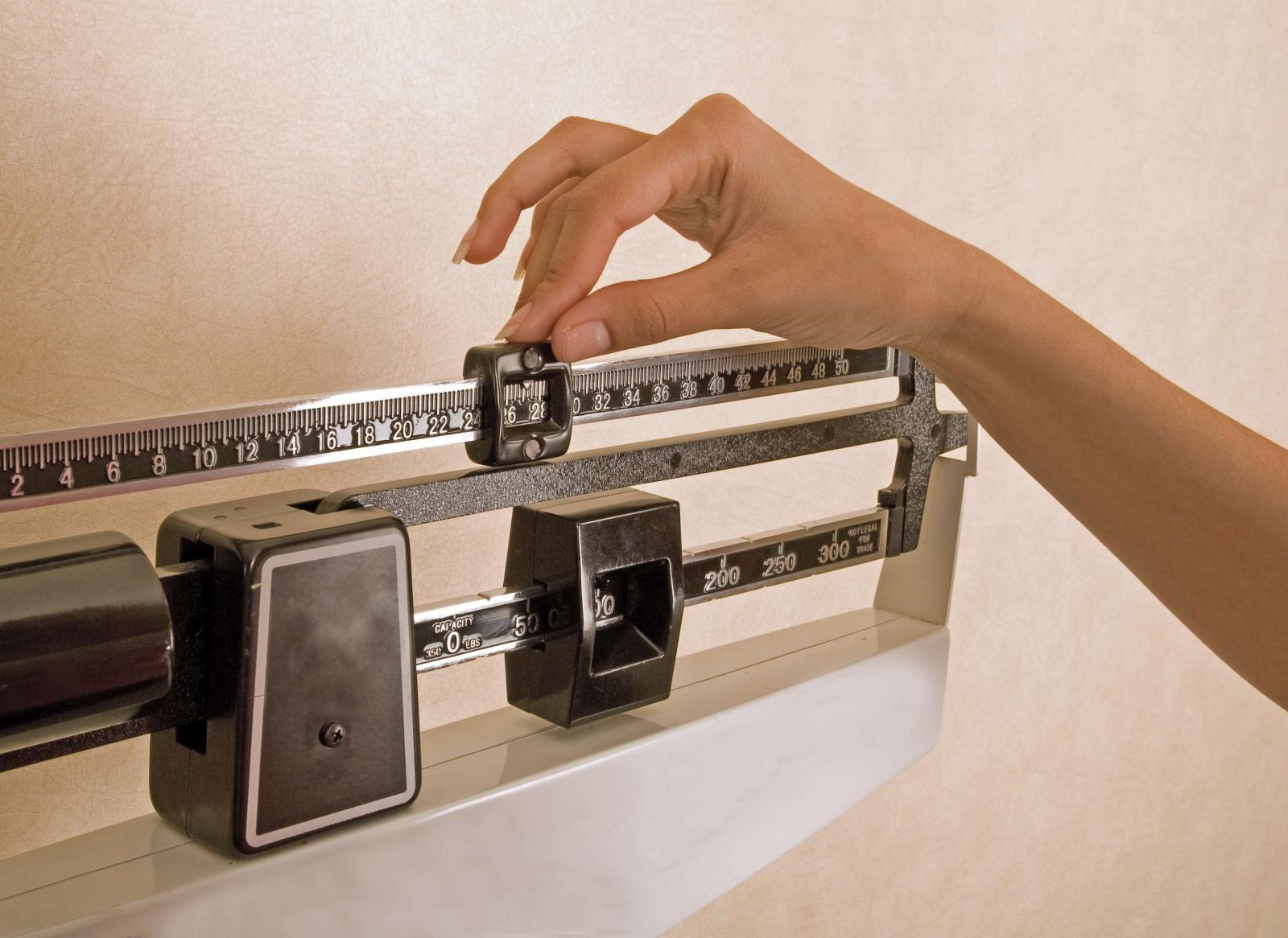 Dia Nacional de Prevenção da Obesidade – Por que prevenir?