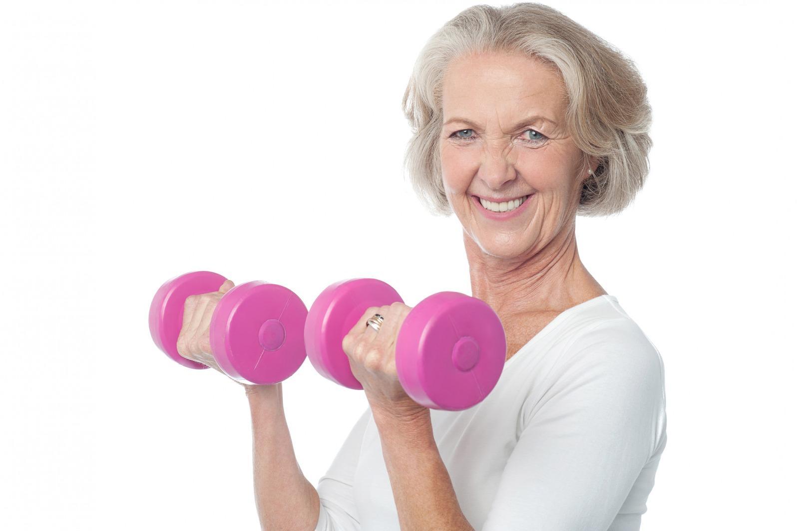 10 Coisas que você precisa saber sobre Osteoporose
