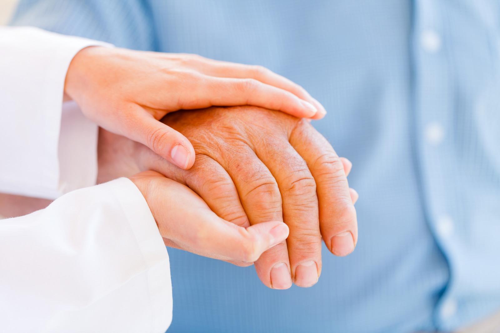 Dia Nacional de Luta Contra o Reumatismo