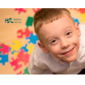Dia Mundiar do Autismo