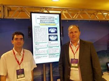 Congresso Mundial de Cirurgia da Obesidade