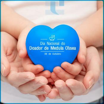 Medula Óssea – Por que é importante doar?