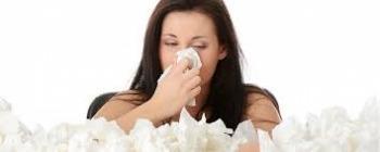 Alergias de Verão: saiba quais são e como tratá-las