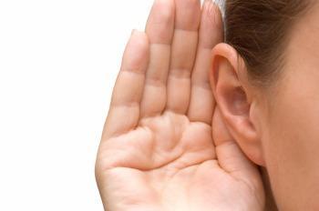 Dia Nacional de Prevenção e Combate à Surdez: saiba como ter uma boa audição
