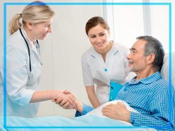 Excelência no Atendimento Hospitalar