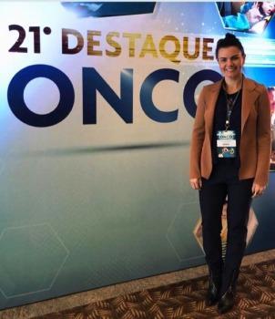 21º Destaques Onco
