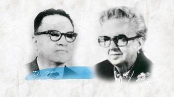 Vídeo Comemorativo dos 80 anos do HSL