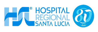 Hospital Regional Santa Lúcia - Hospital Cruz Alta
