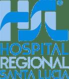 Hospital Santa Lúcia - Hospital Cruz Alta